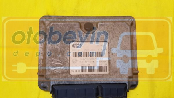 FIAT PANDA IAW4AF.BK HW2061808TLS IAW4AF BK