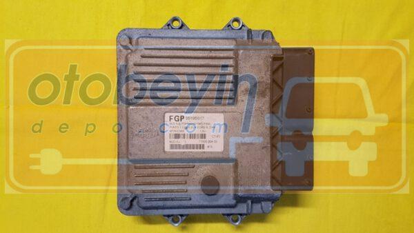 Fiat Punto III. 55195617