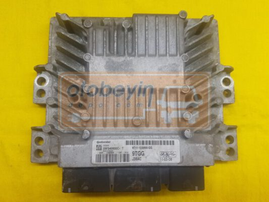Ford Transit Connect 1.8 TDCI 5WS40930C-T 9T11-12A650-GG
