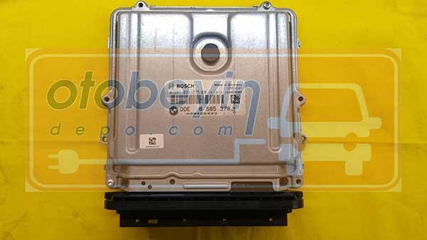 BMW F10 F11 0281031775 DDE8585378