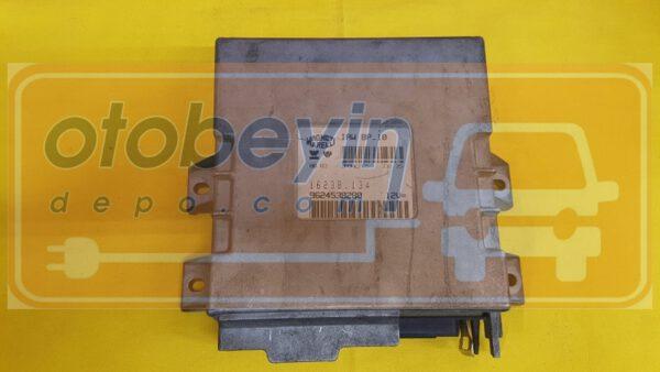 9624538280 16238.134 IAW8P.10 Peugeot 306 1.8 Motor Beyni