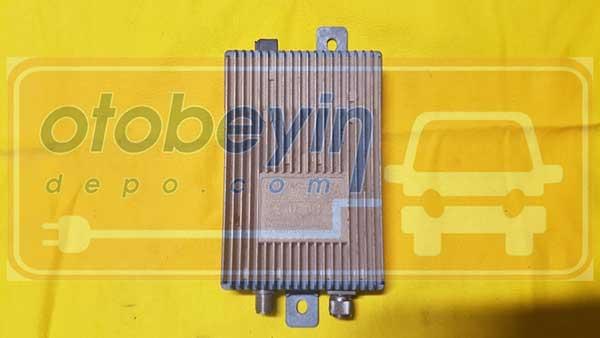 BMW 5 7 SERIES E39 E38 NETWORK HANDY LINE 8372374.2.