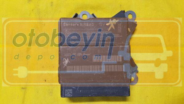 SENSOR AIR BAG FIAT GRANDE PUNTO EVO 51838580