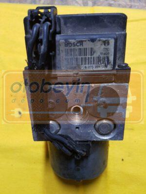 CITROEN XSARA PICASSO 027300435 ABS