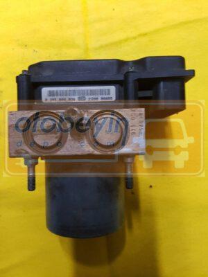 RENAULT TRAFİC Opel VAUXHALL VIVARO 2.0 Diesel  ABS BEYNİ BOSCH 0265800839