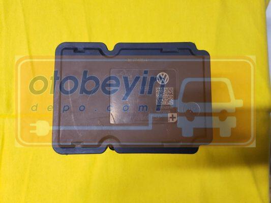 Volkswagen Golf ABS beyni 1k0 907 379 Be 1K0907379BE