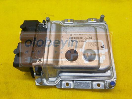 Hyundai i20 MOTOR Beyni 0261 S10 773